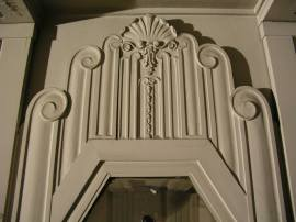 Decorative Moulding